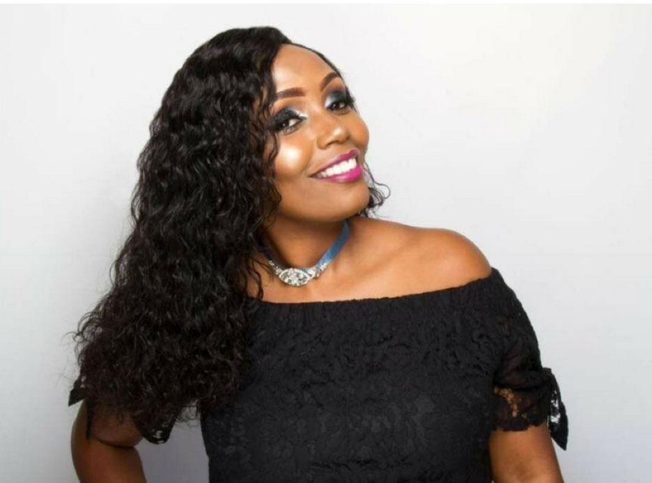 Dephine Njuguna, 2019