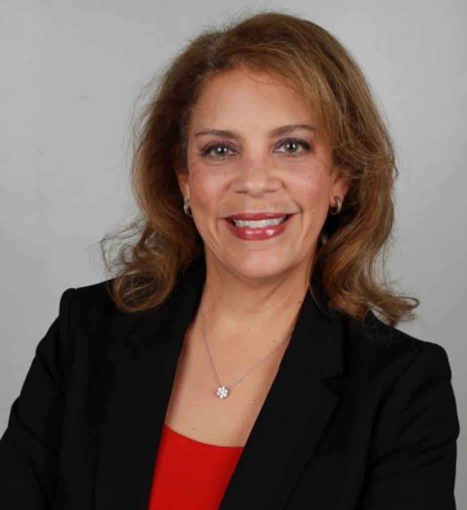 Pamela Rachal, 2020