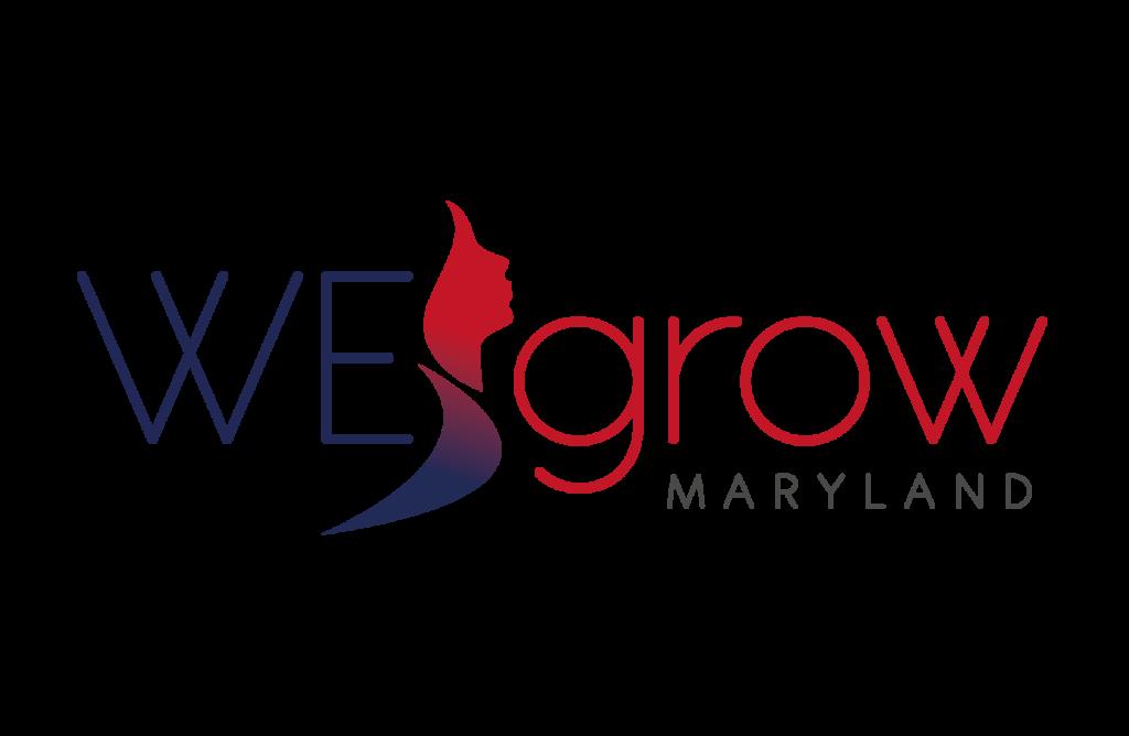 MWBC Celebrates WEgrow Maryland's 2021 Graduates